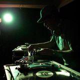 Cristian Thomas - Live @ Frankie Knuckles Tribute @ Milk Club Trelew 19-4-2014