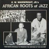 African Roots Of Jazz