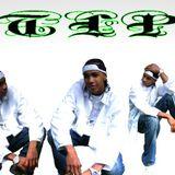 MIX @ DJ TLP 6.4.2011
