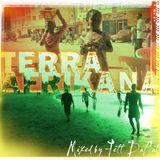 Terra Afrikana