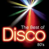 DISCO MEGAMIX  BEST OF 80's By Dj George Sxoinas