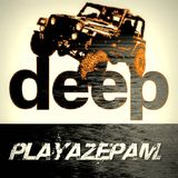 Playazepam - Liquid 2017