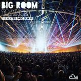 Big Room Trance (December 2016)