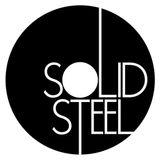 Solid Steel - 08.01.2010 - Strictly Kev, Chris Read & Danny Delta
