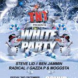 BEN JAMMIN - LIVE @ TNT - DEC 16 (Big Room House & EDM)