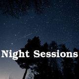TOPAiiN - Night Session