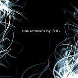 Housemix Vol.9