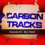 Episode 33 - Ben Walsh