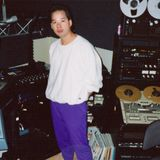 The Best of Ray Lum Vol 5 1989 Hot 97.7