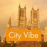 City Vibe: 19th January 2018