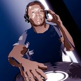 Andy Norman's In The Mix Show Jemm One Radio 24th Oct 2013
