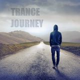 Trance Journey #2