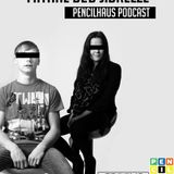 J.Breeze B2B Mithal - Guestmix For Pencilhaus Podcast