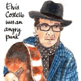 Elvis Costello Vol. 1: Early Days