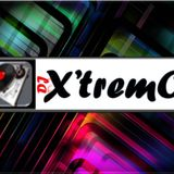 DJ X'TREMO - Mix Volvi A Nacer (Dj X'tremO) Acapella Dedicated 2013