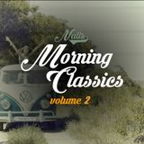 NALLS - MORNING CLASSICS - VOLUME 2