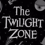 920 WON's 1st Annual Twilight Zone Marathon (7/4/19)