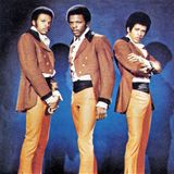 An hour packed with New Orleans Funk/Motown/Atlantic/Deep Soul and a tip of the hat to The Delfonics