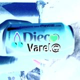 Diego_Varel@ EPLICTICALL Trance_SUN (BroaDcast)