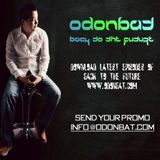 Odonbat pres. Back To The Future: Episode 185