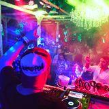ATL DJ - 23.01.2017