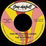 NORTHERN SOUL - TAKE ME TO YOUR LEADER!