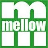 MELLOW GREEN