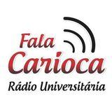 Jornal Fala Carioca - Especial  Premiação - Festival do Rio 2013 - Rádio Fala Carioca
