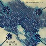 Holiday Feels II Vol.1