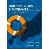 Amour, gloire et migrants