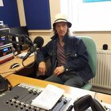 Blues Connection with Tony O 24-05-2016