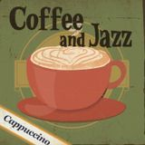BarLife - January 2015 - Jazz in the Coffee House 'Cappuccino'