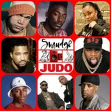 Smudge & Judo - BulletProof Beatz : Droppin' Science - The Juice Crew Edition