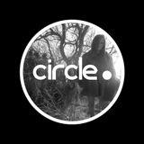 circle. Exclusive Mix DarcSounds