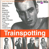 Forgotten 90s - Trainspotting Special