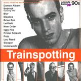 Forgotten 90s - Trainspotting Special
