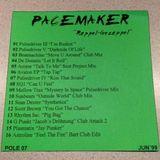 Pacemaker - POLE07 - Rappel-Gezappel - 06/99