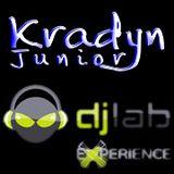 Kradyn Junior @ DJ Lab Experience