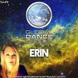 Global Dance Mission 549 (Erin)