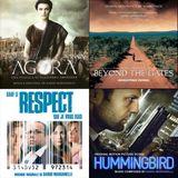 Soundtrack Adventures #149 with DARIO MARIANELLI @ Radio ZuSa 2014-11-02