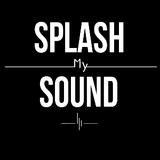 Splash my Sound #7 Guest Mix