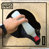 The INRS Morning Show Nr. 40