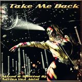 Take Me Back (re-calculating MIX)