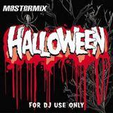 DJ Craig Twitty's Monday Mixdown (31 October 16) (Special Halloween Mastermix)