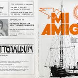 Radio Mi Amigo - Disco show - Marc Jacobs 05-06-1977