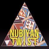 Nubiyan Twist Mixtape no. 2