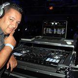 SUPER MEGA HECTOR TRICOCHE 2014 DJ FANTASMA MIAMI