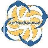 Godi-17-11-13-Der_Weg_des_Christen_und_seine_Facetten