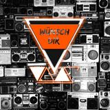 WÜNSCH DIR VAAS  - Introducing Mixtapes -  TRAP