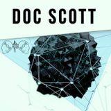 FREENETIK PARTY - DOC SCOTT -